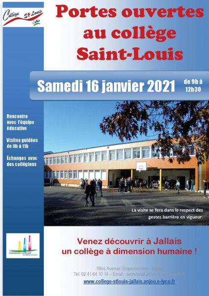 po-college-jallais-2021